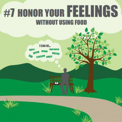 Intuitive  Eating image